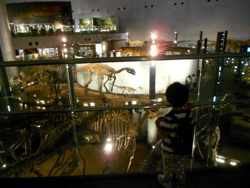 博物館11