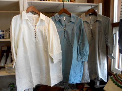sale11_2013080114255081d.jpg
