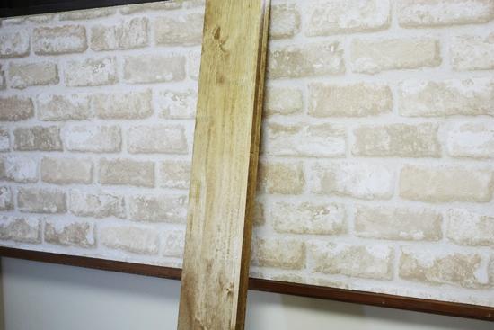 DIY窓20130115