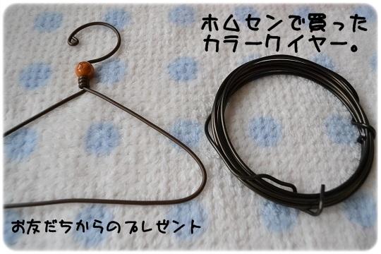 H260112 (1)