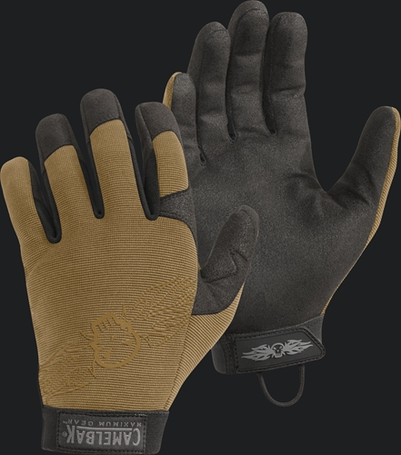 S11_HeatGrip_Coy_GlovePair.jpg