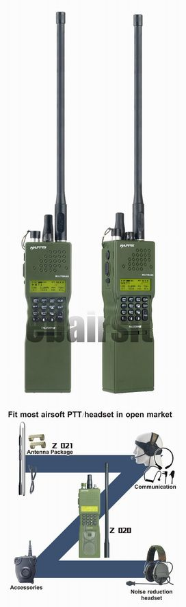 ztactical20Z02020PRC-15220DUMMY20RADIO20CASE20a.jpg