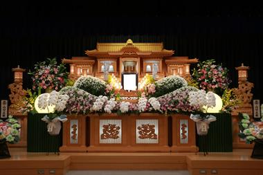花祭壇_7617