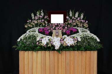 花祭壇_7632