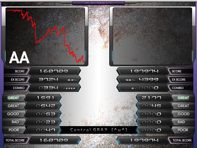LR2 2011-07-13 21-45-15