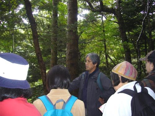 10-2期④高尾山