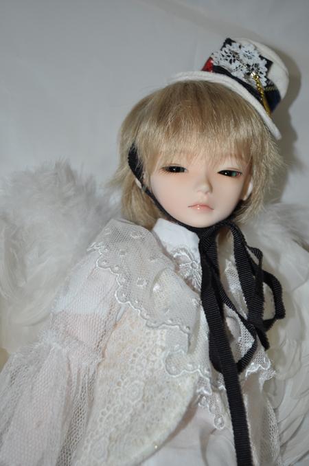 blog-mitei3.jpg