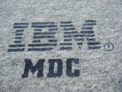 DSCF5077.jpg