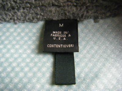 DSCF7630.jpg