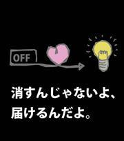 sidebar_c.jpg