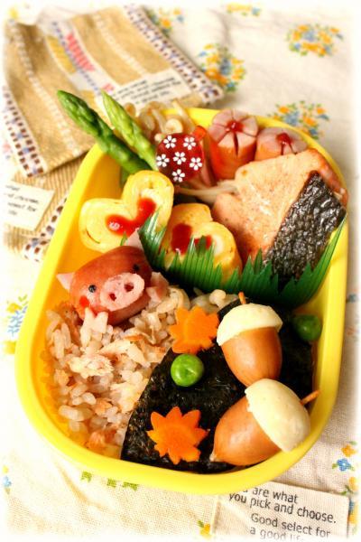aki_convert_20110930130306.jpg