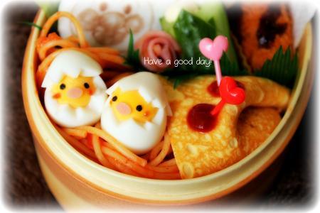 chick_convert_20120316125918.jpg
