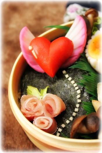 heart_convert_20120214132357.jpg