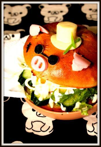 pig_convert_20110531111625.jpg