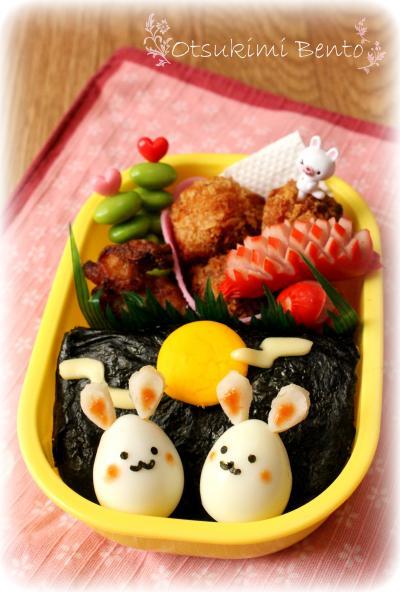 tsukimi_convert_20110916130728.jpg