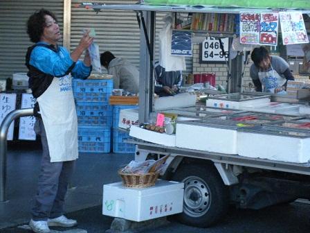 サンデーマーケット1 (2)