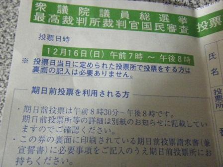 DSCF0003_20121216071919.jpg