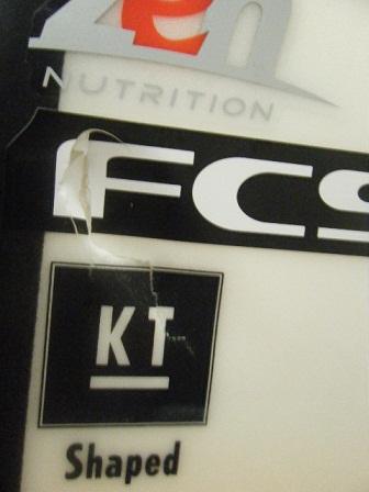 DSCF0010_20120919143027.jpg