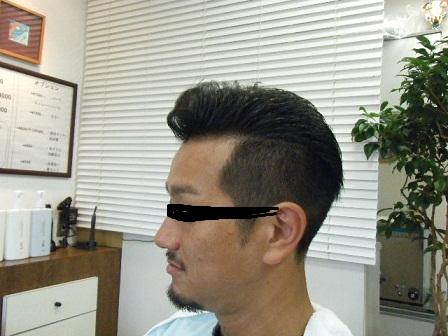 DSCF0043_20120831142706.jpg