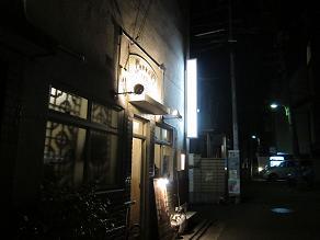 201103031.jpg