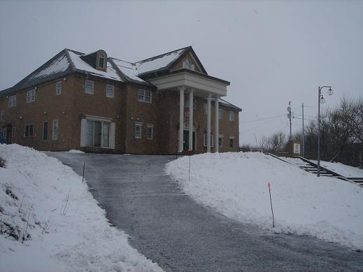 20131207雪1