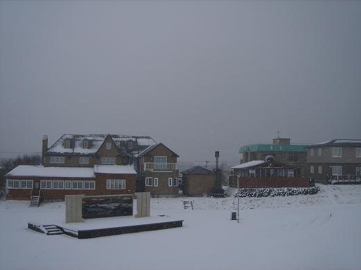 20131207雪2