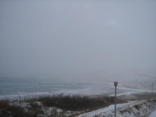 20131207雪3