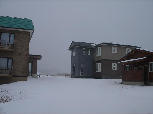 20131207雪4