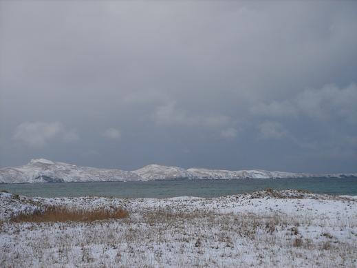 20131207雪5