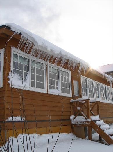 20131209雪2