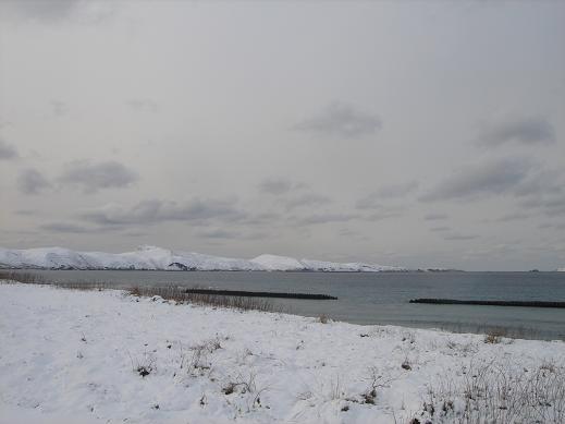 20131209雪3