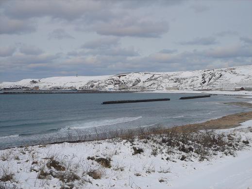 20131209雪4
