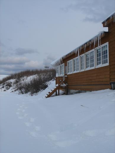 20131209雪9