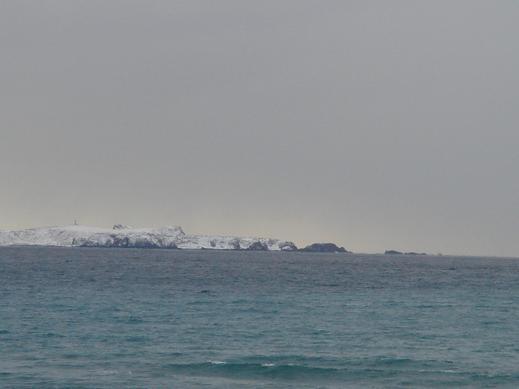 20131225浜2