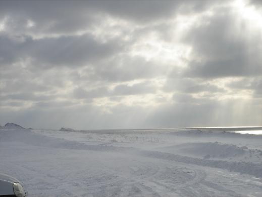20140123スコトン岬6