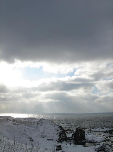20140123スコトン岬8