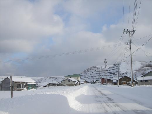 20140123江戸屋・浜中9