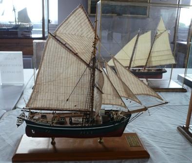 GJOA 1872