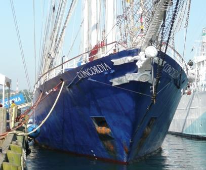 SV Concordia 1