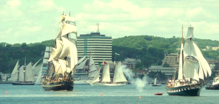 Parade of Sail 7.20.2009 (2)
