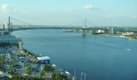 View from Hyatt PL (1)
