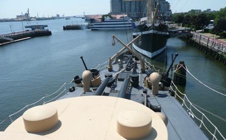 USS Olympia (11)