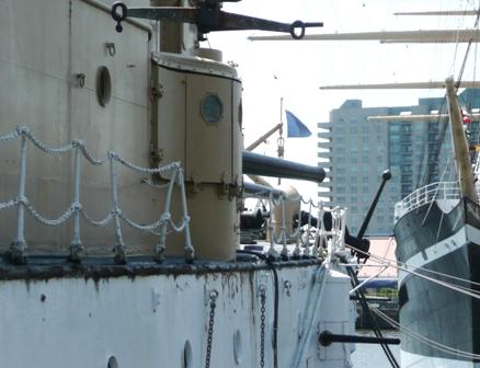 USS Olympia (13)