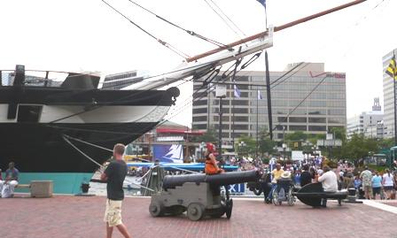 Baltimore (1)