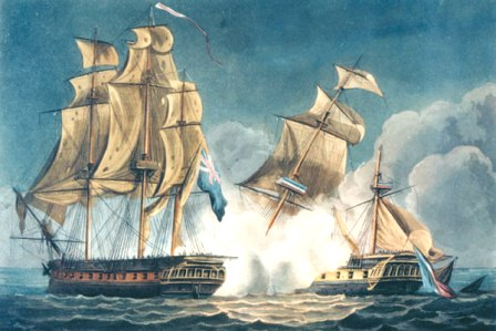 HMS_Unicorn_and_Tribune 1796 2