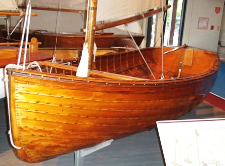 MMA NS. Boat (4)