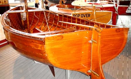 MMA NS. Boat (3)