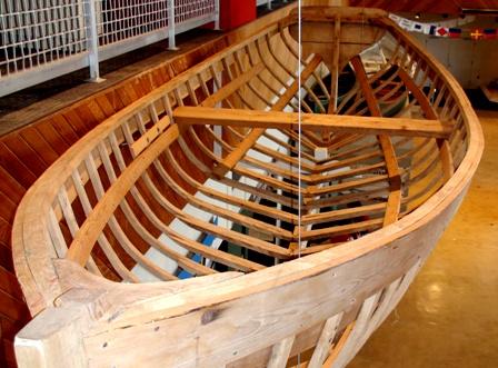 MMA NS. Boat (2)