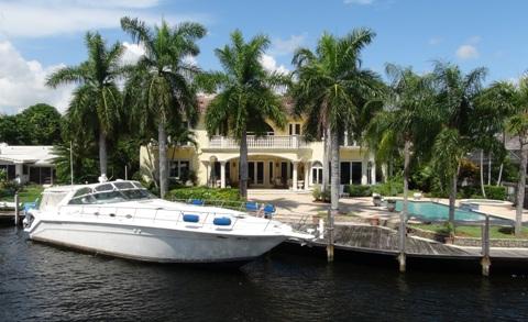 FL Villa (1)