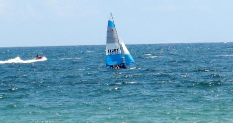 FT Beach (2)